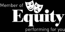 performers and entertainers union equity